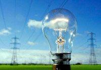 электромонтаж и комплексное абонентское обслуживание электрики в Прокопьевске