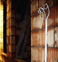 Электрификация квартиры в Прокопьевске