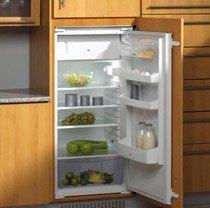 Установка холодильников Прокопьевске. Подключение, установка встраиваемого и встроенного холодильника в г.Прокопьевск